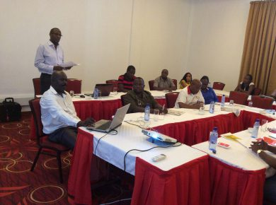 A-word-on-procurement-leadership-from-the-director-of-procurement-in-Kenya-390x290