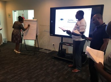 Group-presentations-are-a-common-feature-of-our-learning-delivery-390x290