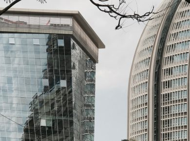 Imposring-view-of-our-head-office-at-Sifa-Towers-Nairobi-390x290