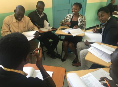 Practical-training-of-future-procurement-leaders-at-the-University-of-Nairobi-390x290